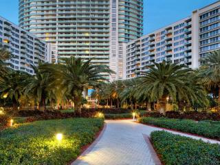 Apartamento de Lujo en South Beach, Miami Beach