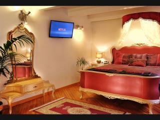 Royal Loft - LUX room - San Marco Central, Venezia