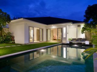 Villa MEIMEI - Beautiful Stylish & Cozy Villa
