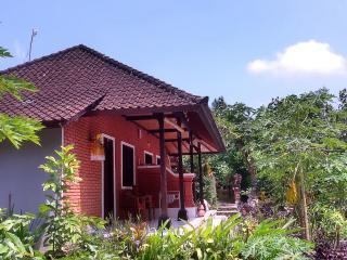 Karma House Ubud, Peliatan
