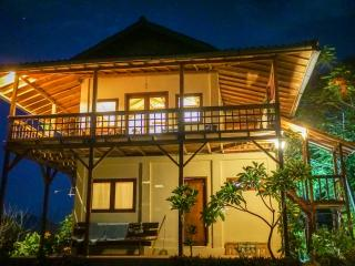 Maluk House