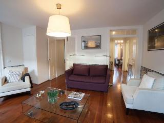 Correeiros Luxo apartment in Baixa/Chiado {#has_l…