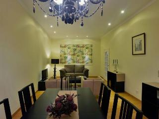 Chiado Espaçoso apartment in Baixa/Chiado {#has_l…, Lisboa