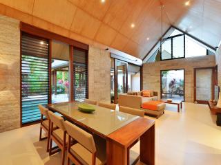 Niramaya Three:  Luxury Resort Home - Ksayana, Port Douglas