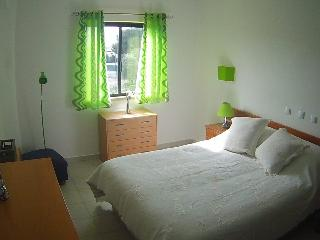 H10-104 - Charming 1 bedroom apartment