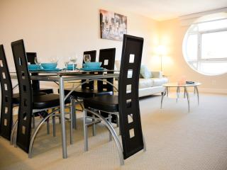 Washington 2 Bedroom Furnished Apartments