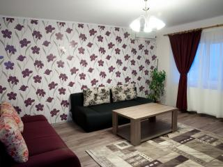 New apartment near beach, Constanta