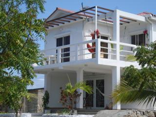 Barandua Beach House