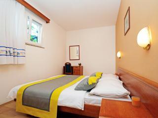 Two bedroom apartment Adrijana A4, Rabac