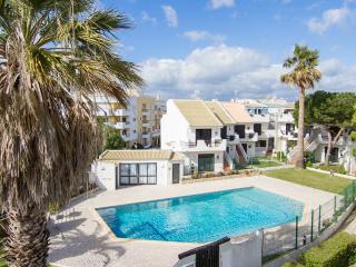 Creed Villa, Lagos, Algarve