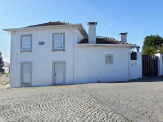 Casa 1902