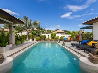 Orchid Paradise Homes OPV201