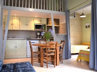 Residence Vacances Fontenelle - Gite Pastre