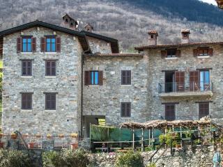 Borgo VII Apartment - Lake Como