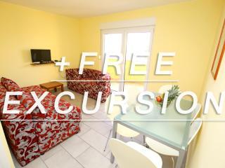 Solaris Apartment 5, Sveti Filip i Jakov