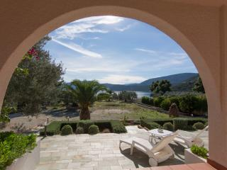 Villa Ariadni  - villa 10 meters from the Sea