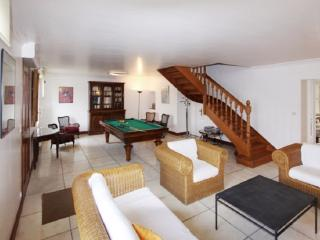 Maison familiale avec une vue imprenable, Camaret-sur-Mer
