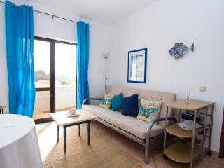 Stott Villa, Ferragudo, Algarve