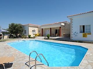 Villa Aspelia