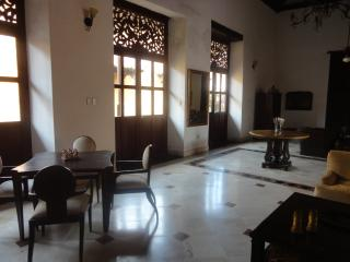 Stunning private Jacuzzi - Cartagena Old City