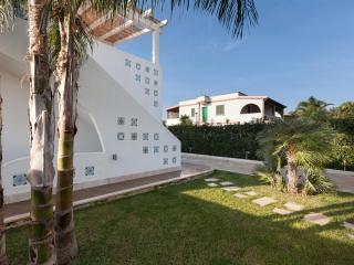 588 Casa con Veranda, Specchiolla