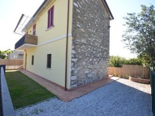 Villa Tina, Forte Dei Marmi