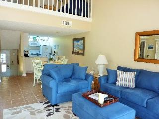 600,seapines,pool,golf disc,bikes,walk beach,WIFI, Hilton Head