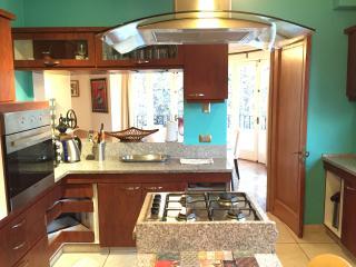 Apartemento familiar Eliodoro Yañez , Providencia