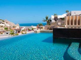 Astounding 9 Bedroom Villa in Pedregal, Cabo San Lucas