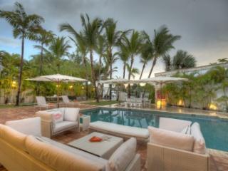 Gorgeous 8 Bedroom Villa in La Romana