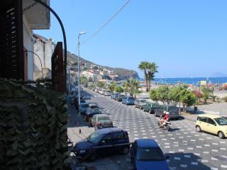 il balcone fronte mare ab 485