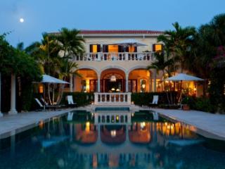 Stunning 6 Bedroom Villa in Pasture Bay, Saint George Parish
