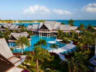 Sensational 6 Bedroom Villa in Antigua, Saint George Parish