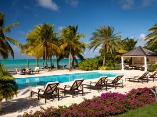 Magical 6 Bedroom Villa in Pasture Bay, Saint George Parish