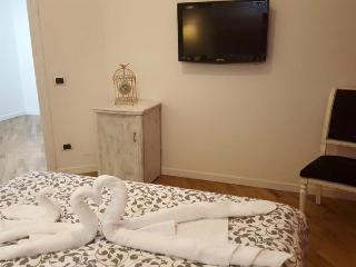 Roxy's home in Rome2
