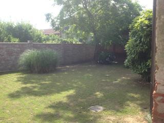 Giardino  Garden