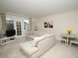 The Moorings Beach Holiday Apartment, Bournemouth