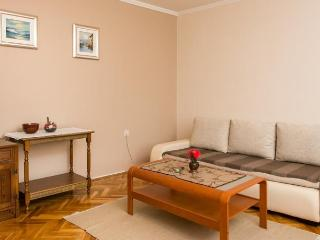 #PORT VIEW APARTMENT WITH BALCONY, Dubrovnik