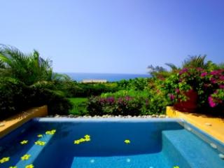 Fabulous 4 Bedroom Villa in Punta MIta, Punta de Mita