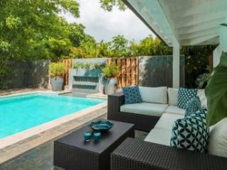 Spectacular 4 Bedroom Villa in Casa de Campo, La Romana