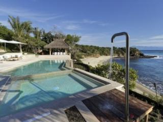 Gorgeous 5 Bedroom Villa in Punta Mita, Punta de Mita