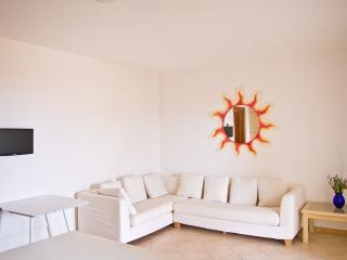 Appartamento sul mare, Porto Pozzo