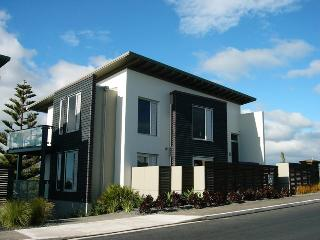 Best on Buller - Inner City, Luxury, Views, New Plymouth