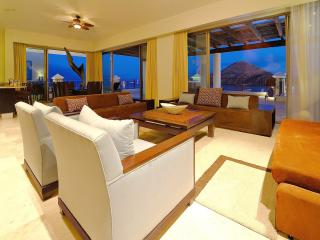 Casa Dorada - Cabo San Lucas Penthouse