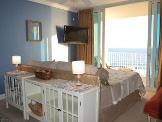 San Carlos 1105 - Great new unit available to rent, Gulf Shores
