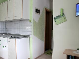 Apartment Tatjana  -   no.1, Bovec