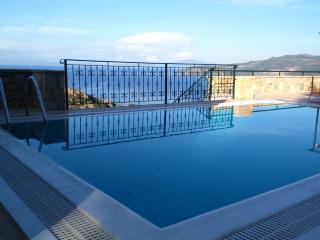 New Kardamili Resort - Rosemary
