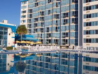 The Suites at Americano Beach - Daytona Beach