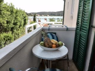 Raffaello - Apartment 6