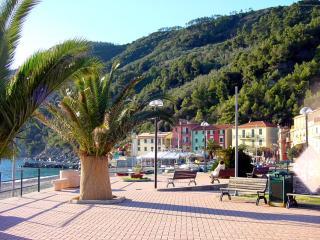 A 1 minuto dal mare tra Portofino e le 5 terre, Riva Trigoso
